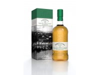 Tobermory 12 Year 46.3% 70cl