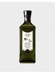 Sakurao Japanese Gin Original 47% 70cl