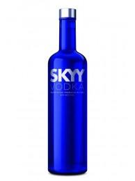 SKYY Vodka 40% 750ml