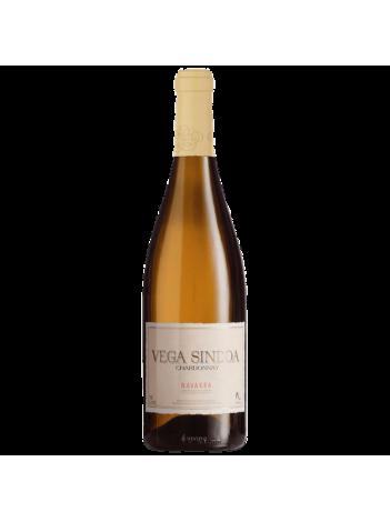 Bodegas Nekeas Vega Sindoa Navarra Chardonnay 2018 14% 75cl