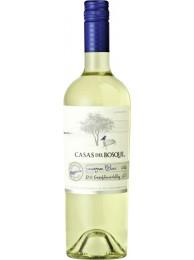 Casas Del Bosque Reserva Sauvignon Blanc Reserva 2018 13% 750ml