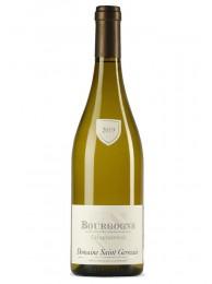 Domaine Saint Germain Bourgogne Chardonnay 2019