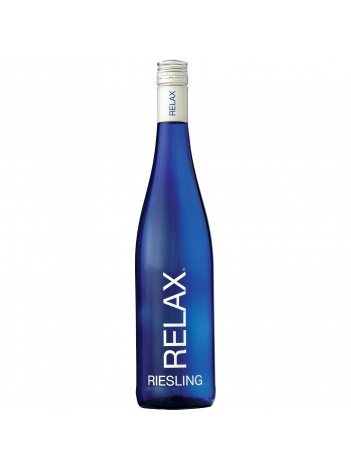 Relax Riesling 9% 75cl