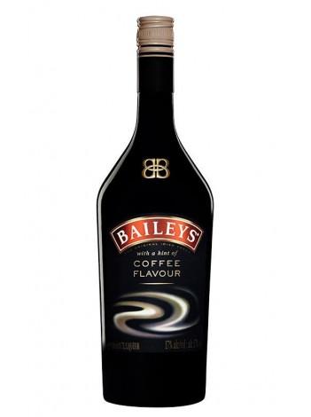 Baileys Coffee 17% 700ml