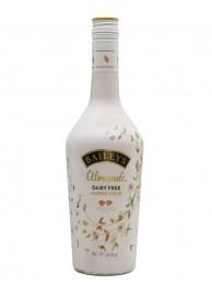 Baileys Almande Almond Drink 13% 700ml