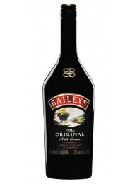 Baileys Original Irish Cream 17% 700ml