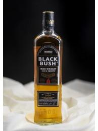 Bushmills Black Bush 40% 70cl
