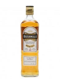 Bushmills Original Irish Whiskey  40%  70cl