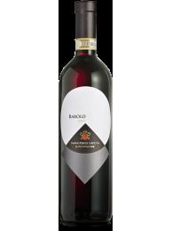 Capetta Il Fonfatore Barolo 2015 14% 750ml 14% 750ml