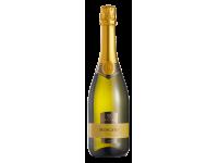 Capetta Moscato Dolce Sparkling 6.5% 750ml