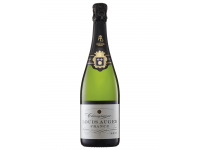 Louis Auger Brut 12% 75cl