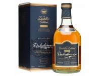 Dalwhinnie Distillers Edition 2014-2019 43% 70cl