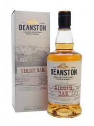 Deanston Virgin Oak 46.3% 70cl