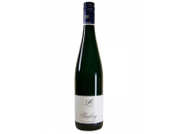 Dr Loosen 2019 Riesling 8.5% 750ml