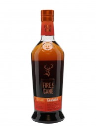 Glenfiddich Fire and Cane Experimental Series #04 70cl / 43%