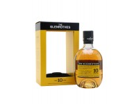 Glenrothes 10 Year 40% 70cl