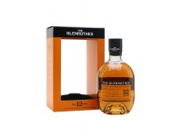 Glenrothes 12 Year 40% 70cl