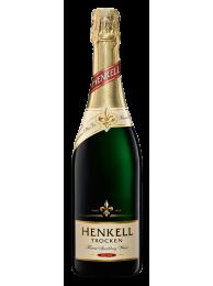Henkell Trocken Dry Sec 11.5% 750ml
