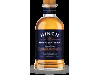 Hinch Single Pot Still Whiskey 43% 70cl