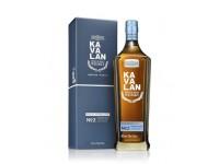 Kavalan Dist Select No. 2 40% 70cl