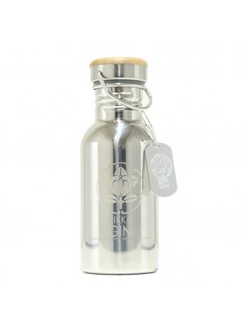 Japan Kikka Gin Batch10 59% 500ml