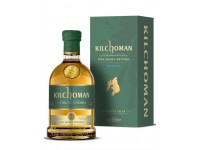 Kilchoman Fino Sherry 2020 Limited Edition 46% 70cl