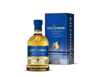Kilchoman Machir Bay 46% 70cl