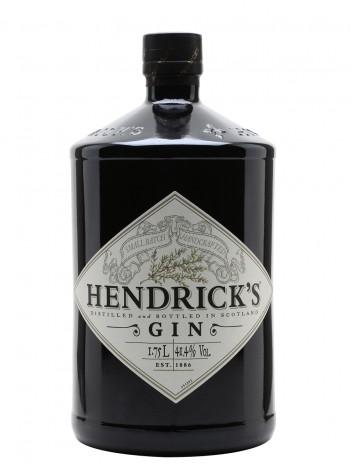 Hendrick's Gin 41.4% 70CL