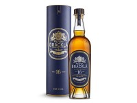 Royal Brackla 16 Years Single Malt Whisky 40% 700ml