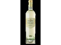 Castelforte Pinot Grigio 2019 12.5% 750