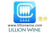 Lillion Wine Limited 億升酒業有限公司